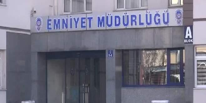 32 ilde FETÖ operasyonu: 125 kişiye yakalama kararı