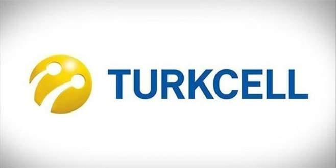 Telia 1,7 milyar liralık Turkcell hissesini satıyor