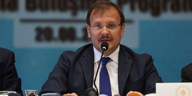 Bursa'da Toplum Yararına Çalışma Programı süresi uzatıldı