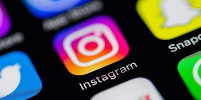 En fazla zarar veren Instagram