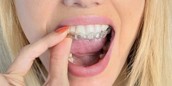 Diş sıkmanın nedenleri ve tedavisi
