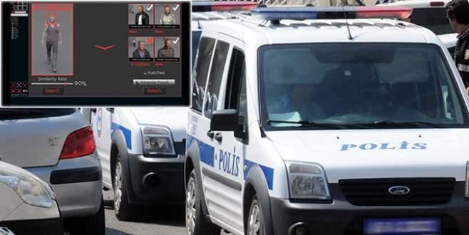 Türk mühendislerden mobil takipte çığır açan sistem