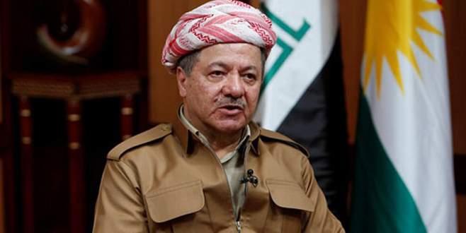 Irak Federal Mahkemesi referandumu askıya aldı