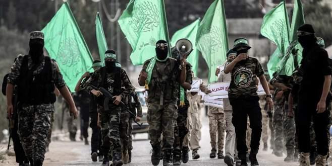 Hamas'tan şaşırtıcı dönüş: Gazze'deki 'İdari Komiteyi' feshetti