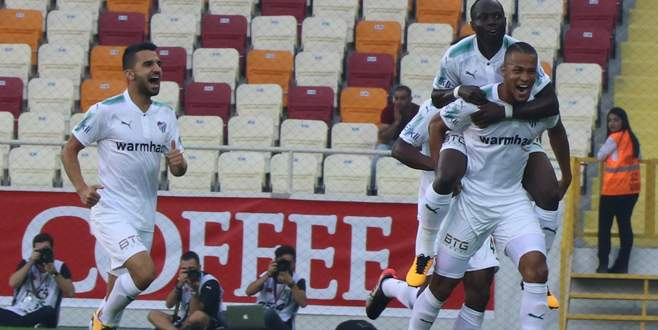 'Galatasaray maçını sabırsızlıkla bekliyorum'