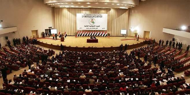 Bağdat'tan Kerkük il meclisini lağvetme hamlesi