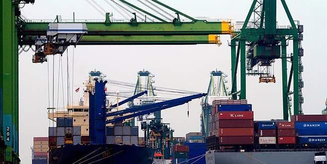 'Rusya'ya ihracatımız yüzde 151 arttı'