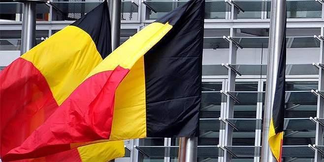 Belçika yargısından skandal PKK kararı