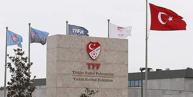 PFDK'den 4 Süper Lig takımına ceza