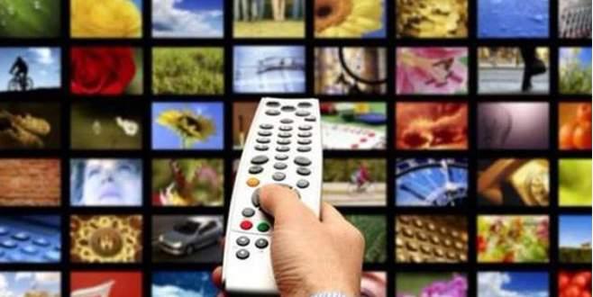 TMSF o kanalları satışa çıkardı!