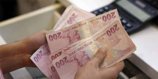 Listedeki ilk 100'ün vergi borcu 31,3 milyar TL