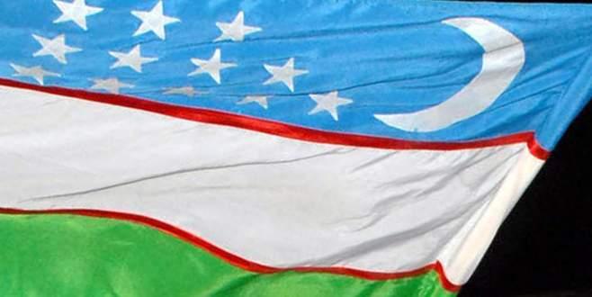 Özbekistan'dan Arakan çağrısı