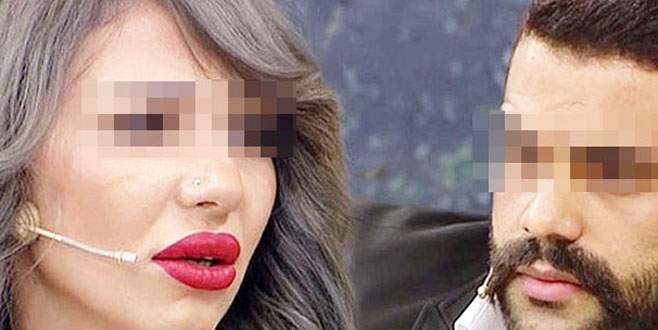 Evlilik programıyla tanınmıştı… Fuhuştan gözaltında!