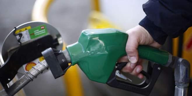 13 ülkede benzin ve dizele yasak geliyor!