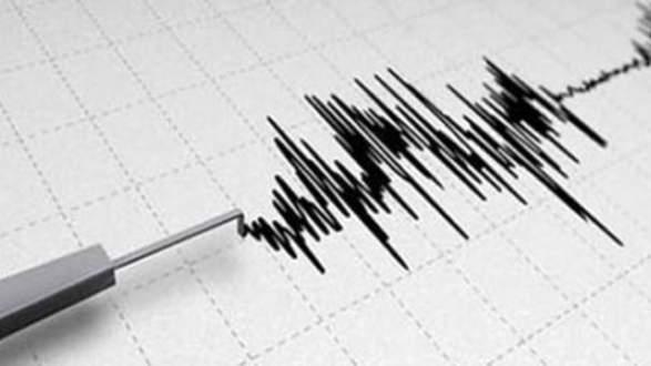 Kritik deprem uyarısı! Önümüzdeki iki yıl…