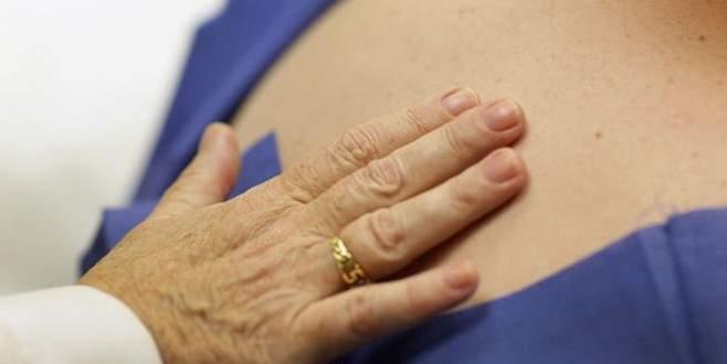 Avustralyalı araştırmacılar en ölümcül cilt kanseri tipini durduran bir yöntem buldular