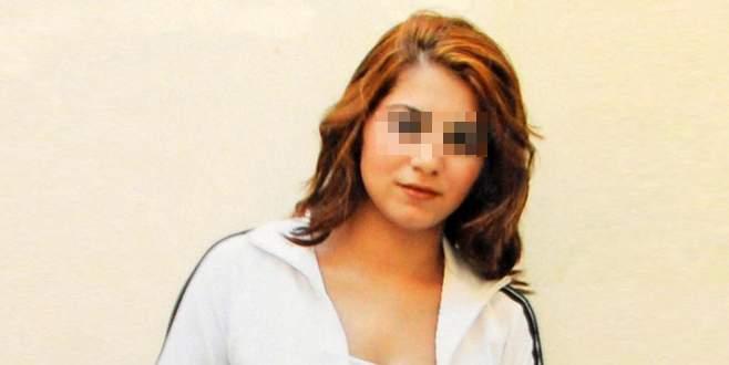 Futbolcu Tuğçe'den tecavüz iddiası
