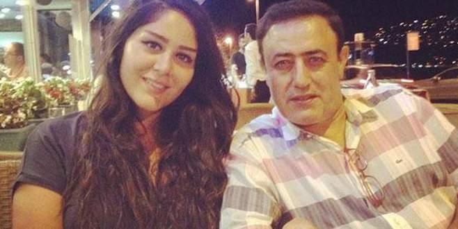 Gizem Tuncer: En az babam kadar kıroyum!