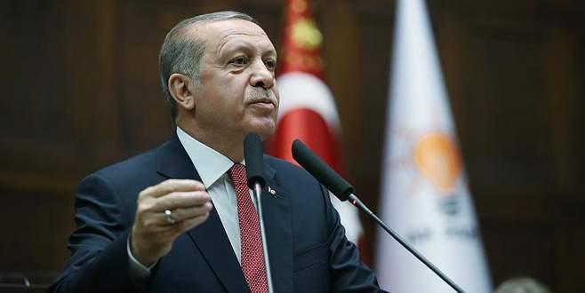 Avrupa'ya sert sözlerle yüklendi: 'Bu şahıslar yüzüme nasıl bakacak!…'