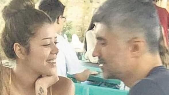 Özcan Deniz 20 yaş küçük sevgilisiyle evleniyor!