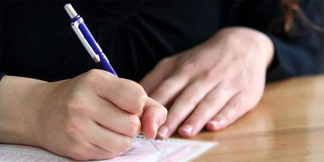 Açıköğretim fakültelerinde yeni uygulama