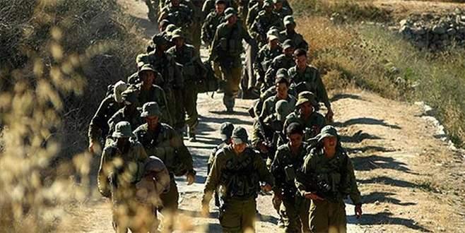 İsrail Hizbullah ile muhtemel savaşa hazırlanıyor
