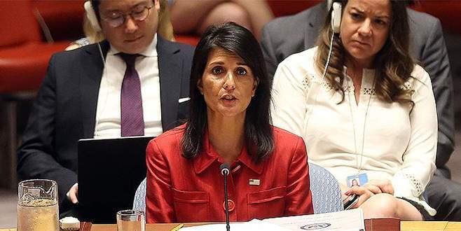 'Kuzey Kore savaş için yalvarıyor'
