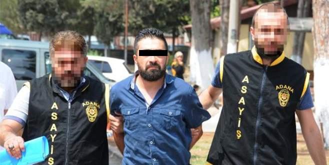 Kızına tecavüz edeni öldüren baba ile ilgili şok iddia