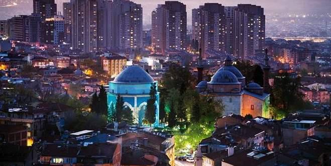 Bursa'da Ar-Ge ve tasarım merkezi hamlesi