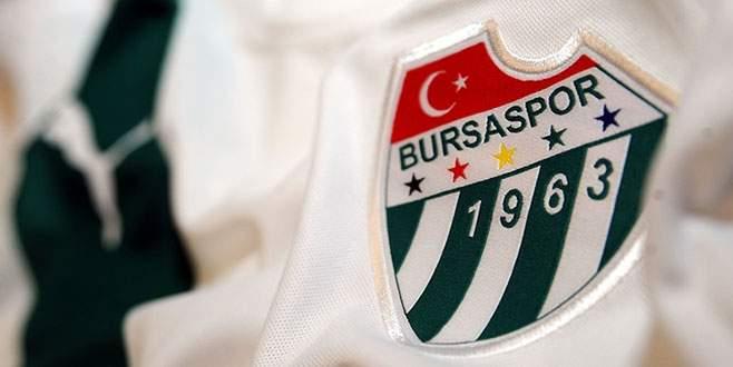 Mustafa Balcı'yı kaybettik