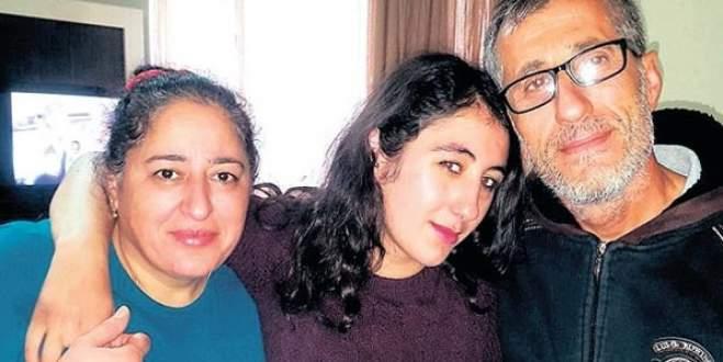 Yedi yıl kızını arayan acılı anne yine yıkıldı