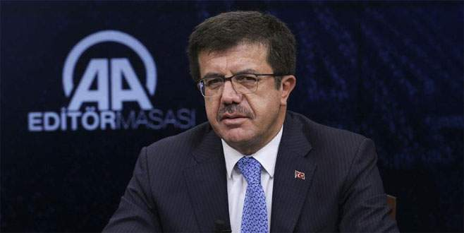 Türkiye Varlık Fonu diğer fonlarla akrabalık kuracak