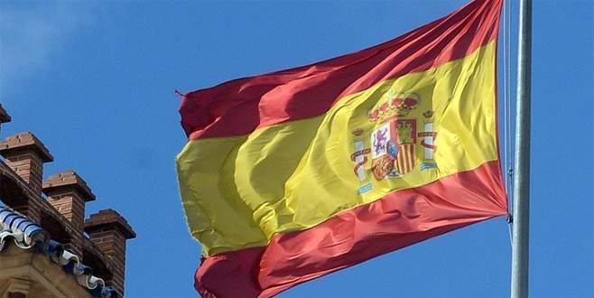 İspanya'dan flaş 'Katalonya' kararı
