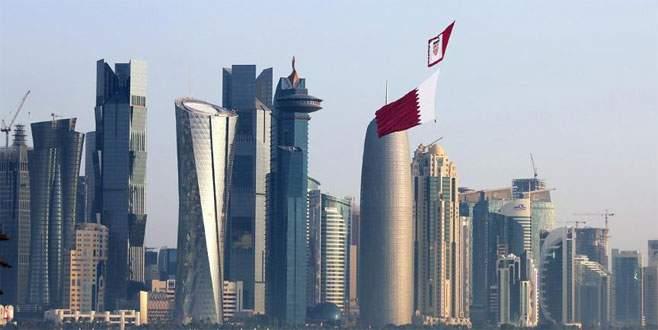 Katar Türk işadamlarını bekliyor