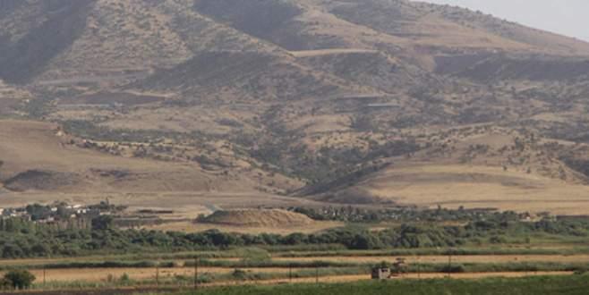 Bakan duyurdu: Irak'a ikinci bir sınır kapısı açılabilir