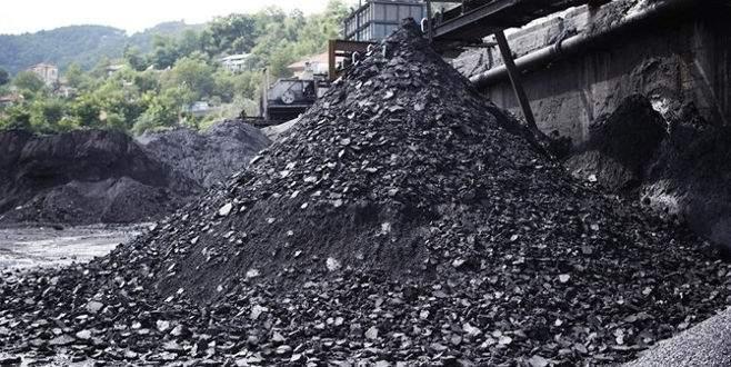 Şırnak'ta kömür ocağı işletmecilerine operasyon