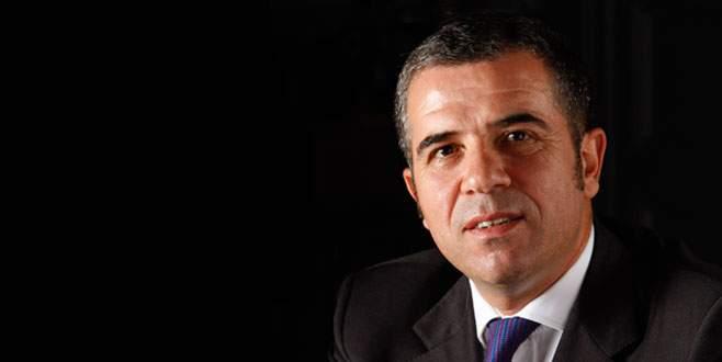 ARSİYAD Ağaoğlu ile ekonomideki gelişmeleri masaya yatıracak