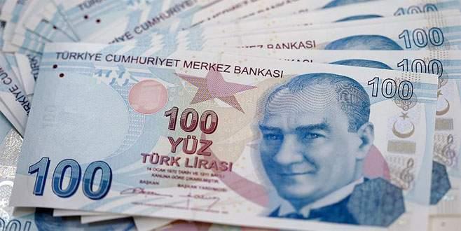 Denetim ve düzene 4,7 milyar lira