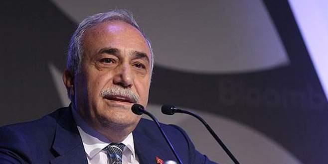 'Nasıl ucuz et yenir bütün Türkiye'ye göstereceğim'