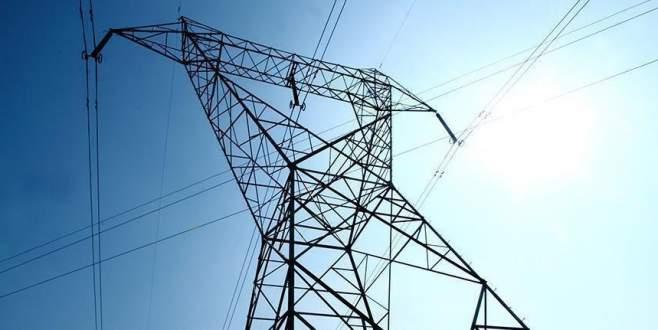 Elektrik kesintisi için abonenin ihbarına gerek kalmayacak