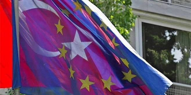 Türk nakliyecilerinin 'Avrupa zaferi'