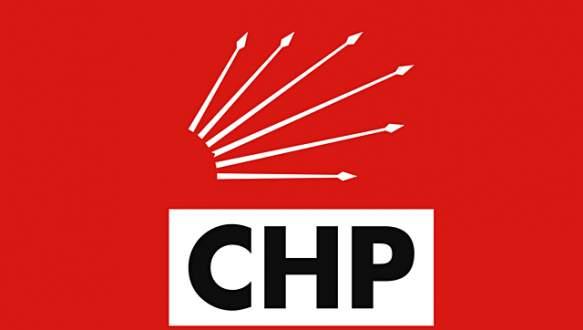 CHP'de seçime itiraz kabul edildi