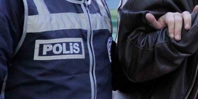 Kaynak Holding'e FETÖ operasyonu: 110 şüpheli için yakalama kararı