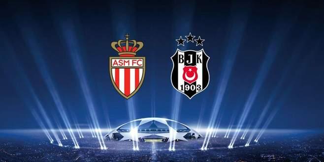 Beşiktaş üçte üç peşinde!