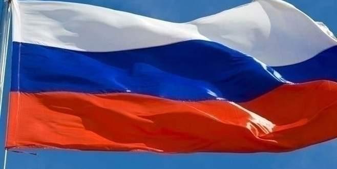 Rusya Türkiye'nin 'onay' şartını sorun etmedi
