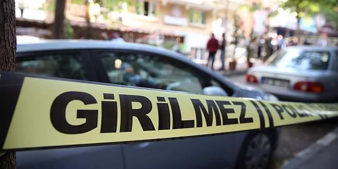 Öğrencilere silahlı saldırı: 1 öğrenci hayatını kaybetti