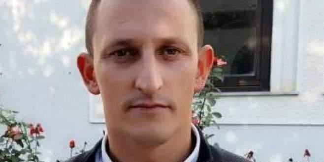 Kosova Türk Öğretmenler Derneği'nin yeni başkanı belli oldu