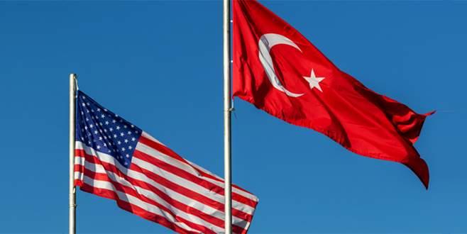 Türkiye'yle ittifakı bozan asıl neden