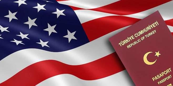 ABD'nin Türkiye'ye yönelik yeni adımları neler olacak?
