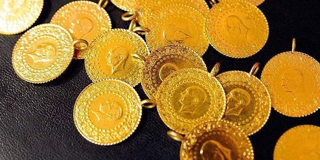 ATM'lerde 'altın' dönemi